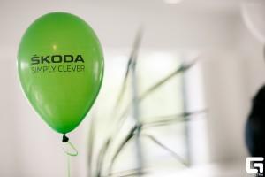 Презентация_Нового_Škoda_Kodiaq_03.jpg