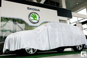 Презентация_Нового_Škoda_Kodiaq_02.jpg