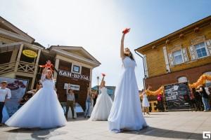 Флешмоб_Счастливых_Невест_10.jpg