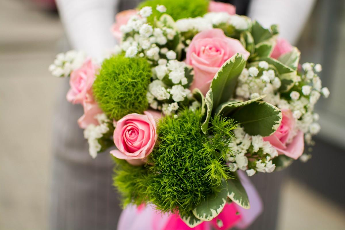 Свадебный 4