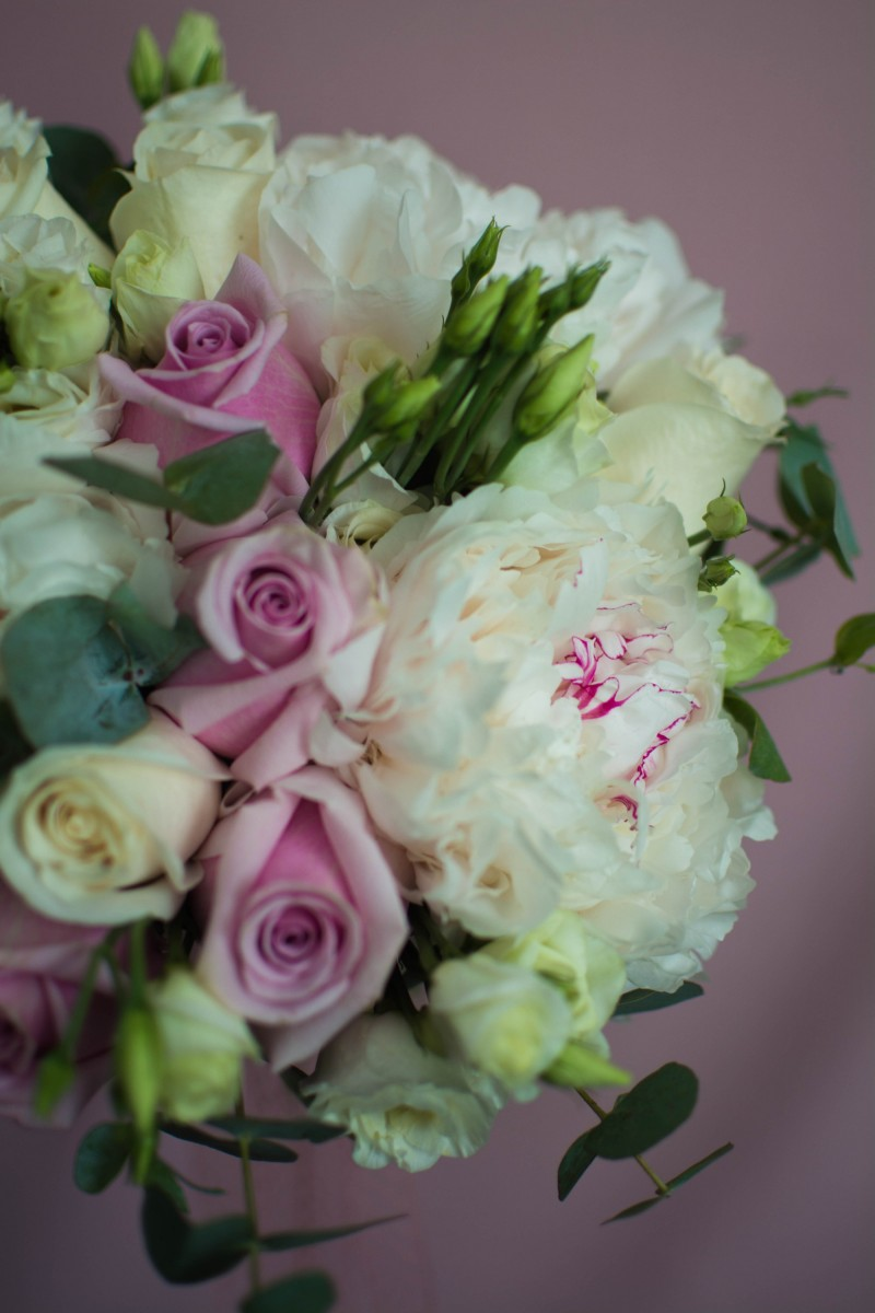 Свадебный 5