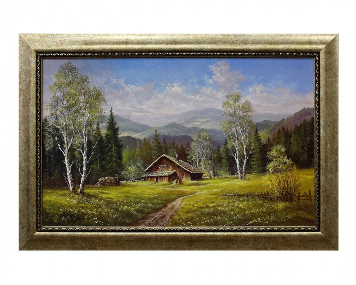 Картина 92