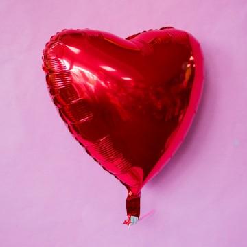 "Сердце ""Красное"""