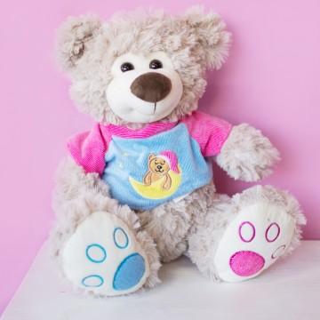 Медведь 5