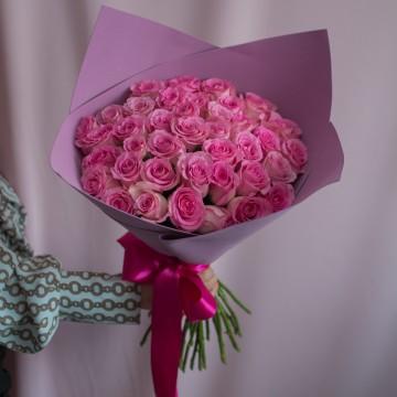 51 роза сорта Sweet Unique