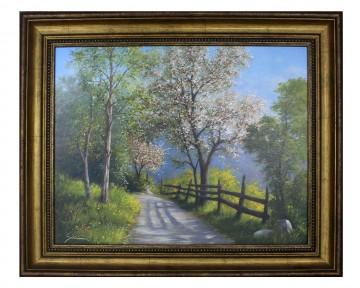 Картина 156